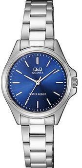 Мужские часы Q&Q QA07J202Y - изображение 1