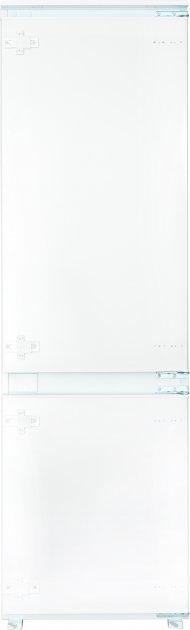 Встраиваемый холодильник SNAIGE RF29SM-Y60021X - изображение 1