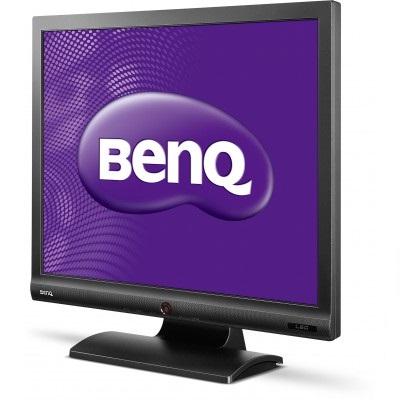 Монітор BENQ BL702A (WY36dnd-104170) - зображення 1