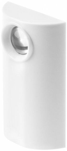Світильник настінний Brille LS-09 LED (32-906) - зображення 1