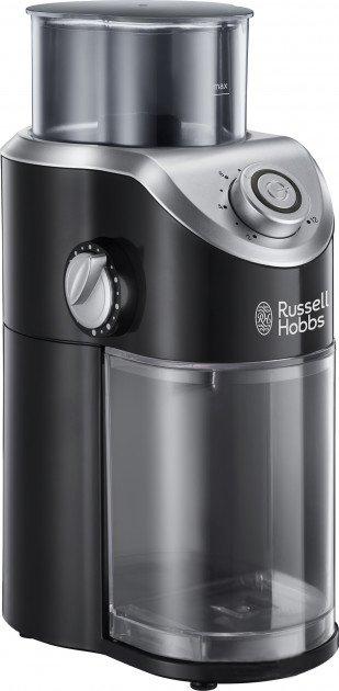 Кофемолка RUSSELL HOBBS Classic Coffee Grinder 23120-56 - изображение 1