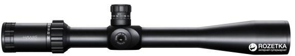Оптичний приціл Hawke Sidewinder 8.5-25x42 SF 20x 1/2 Mil Dot IR (925705) - зображення 1