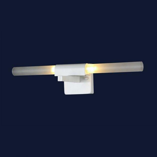 Светильник Levistella 756LWPR189-2 WH - изображение 1