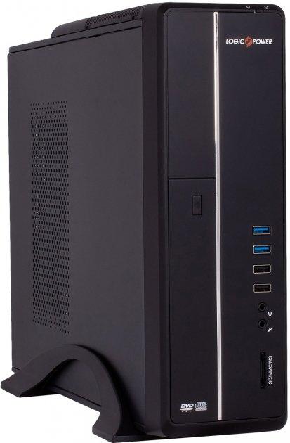 Компьютер Everest Home&Office 1040 (1040_1634) - изображение 1