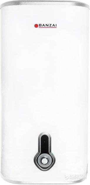 Бойлер BANZAI SF50V2D - изображение 1