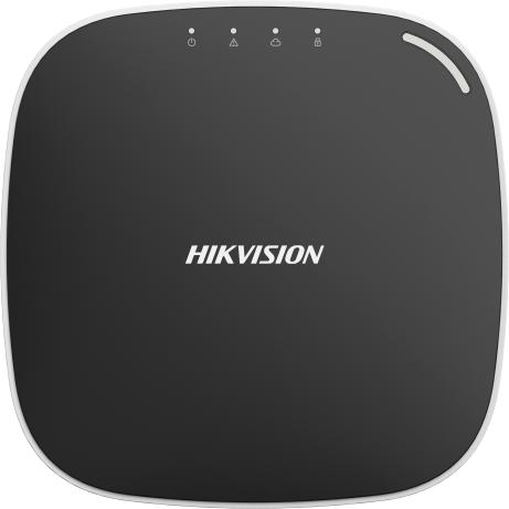 Панель беспроводной сигнализации Hikvision DS-PWA32-HS-Black - изображение 1