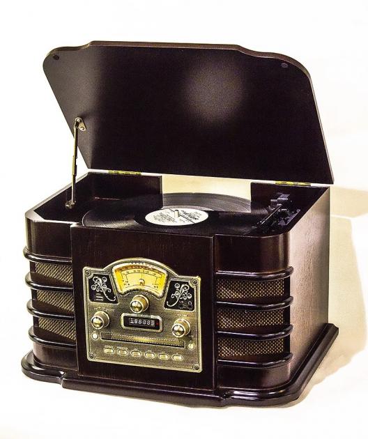 Полотно Ради онлайн магазин аудиотехники Проектора Купить