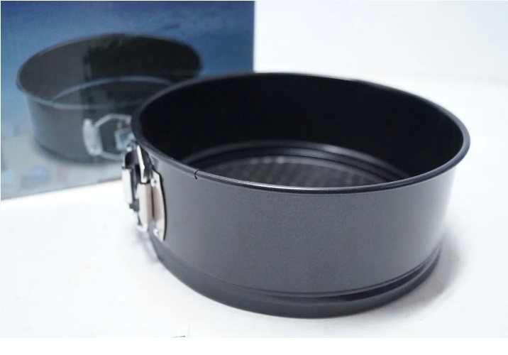 Форма для выпечки Schtaiger SHG -1120 - зображення 1