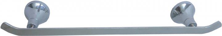 Полотенцедержатель PERFECT SANITARY APPLIANCES US 9513 прямой 43 см Латунь - изображение 1