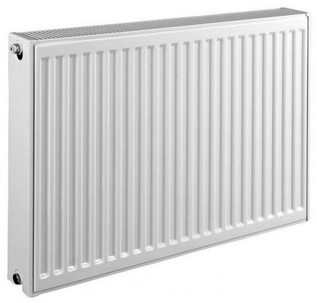 Радиатор стальной HEATON 500x1700 тип 22 б/п (80742) - изображение 1