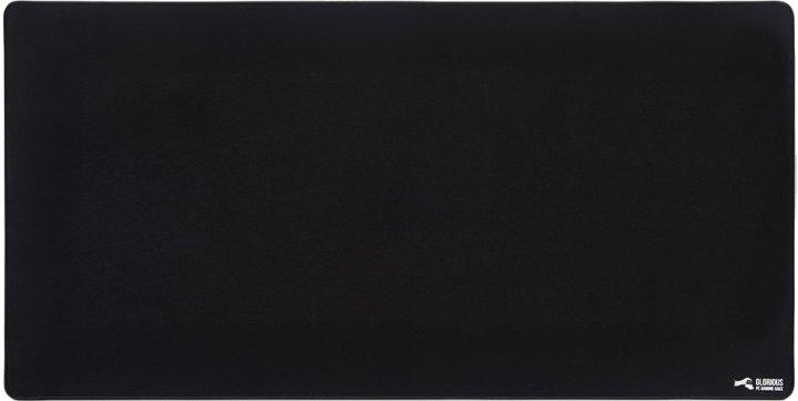 Игровая поверхность Glorious XXL Extended Control Speed Black (G-XXL) - изображение 1