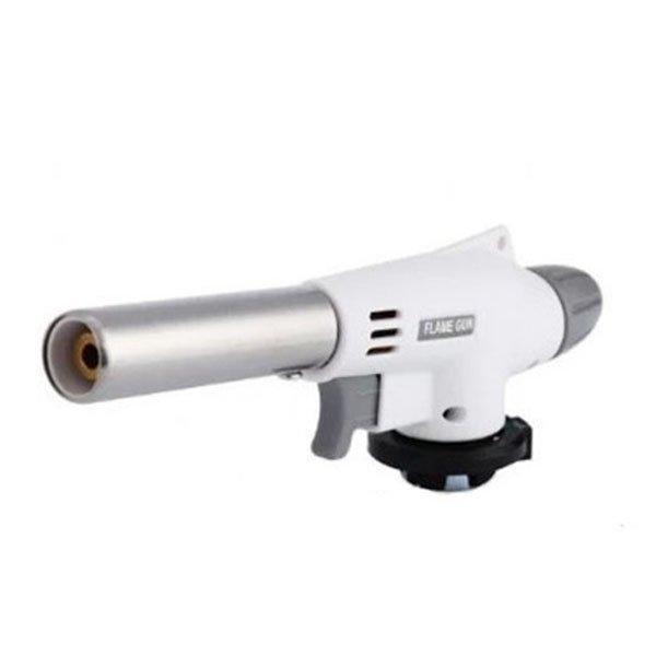 Пальник для розпалювання вугілля Flame Gun 920 - зображення 1
