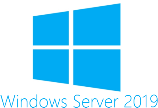 Microsoft Windows Remote Desktop Services CAL 2019 Single Language OPEN No Level Device CAL (6VC-03747) - изображение 1