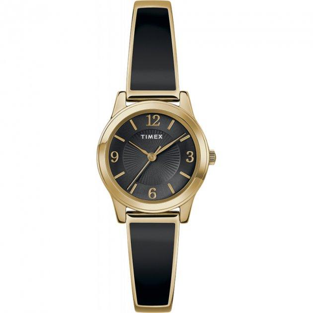 Жіночий годинник Timex Tx2r92900 - зображення 1