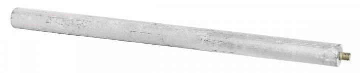 Анод магниевый MA 20518 M6 Atl - изображение 1