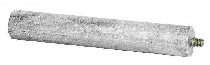 Анод магниевый MA 16026 Atl - изображение 1