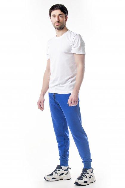 Спортивные брюки AndreStar Andrestar №1 Синий S (7602) - изображение 1
