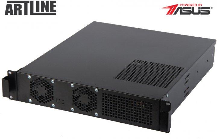 Сервер ARTLINE Business R77 v09 (R77v09) - изображение 1