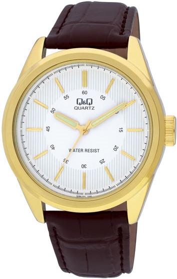 Наручний годинник Q&Q Q266J101Y - зображення 1