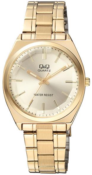 Наручные часы Q&Q QA74J010Y - изображение 1
