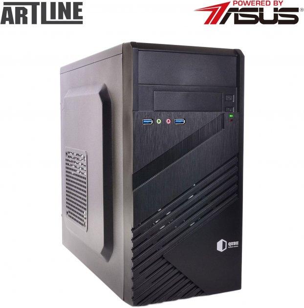 Комп'ютер Artline Business B43 v01 - зображення 1