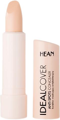 Тональный крем Hean Ideal Cover 004 пастельный 5 г (5907474427287) - изображение 1