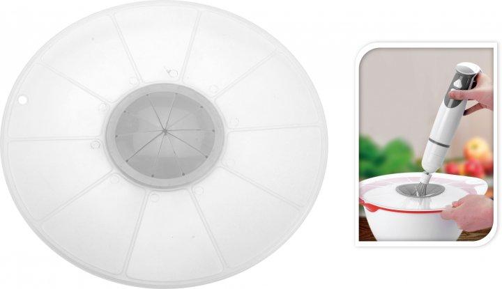 Кришка для миски Excellent Houseware 30 см (314413970) - зображення 1