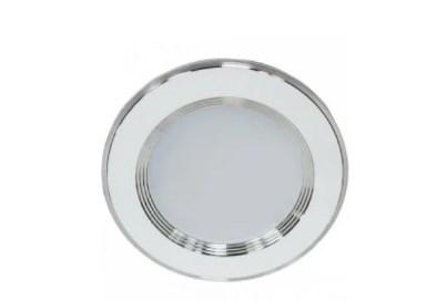 Потолочный светильник Lemanso 5W 270LM 6500K / LM452 - изображение 1