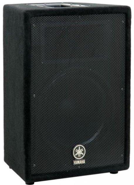 Yamaha A12 - изображение 1