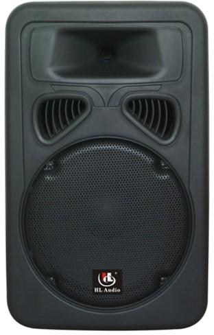 HL Audio J12 - изображение 1