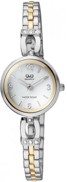 Наручные часы Q&Q F619J404Y - изображение 1