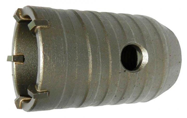 Купить коронку по бетону 45 мм керамзитобетон в подвале