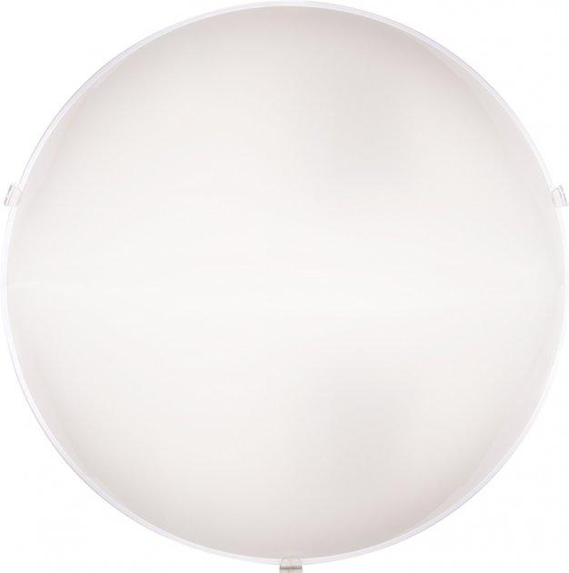 Светильник настенно-потолочный Декора Аляска 24550 (DE-44799) - изображение 1