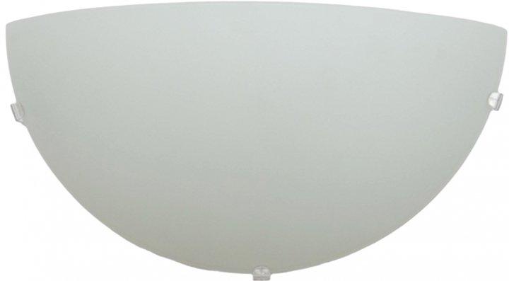 Світильник настінний Декора Елемент 24421 (DE-46201) - зображення 1