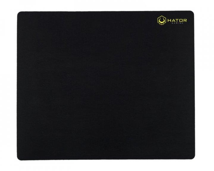 Ігрова поверхня Hator Tonn Speed Control (HTP-010) - зображення 1