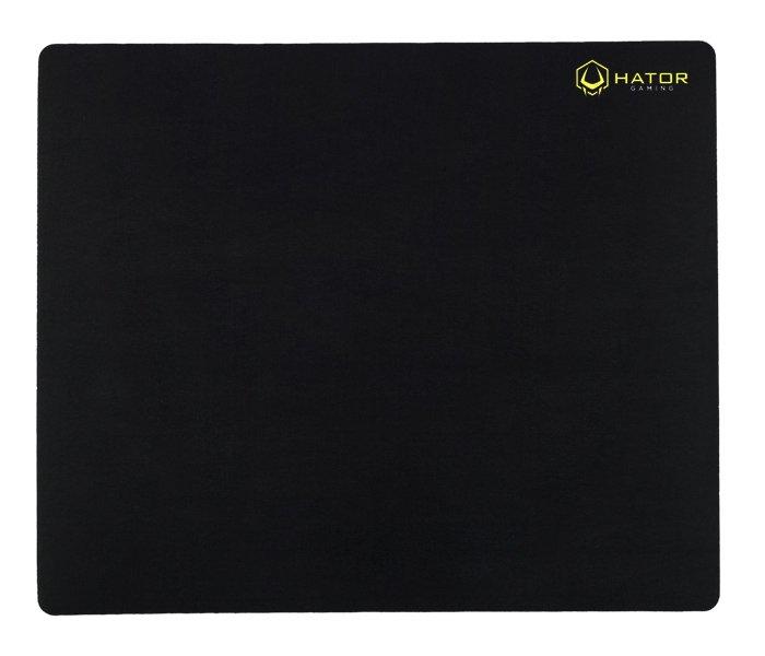 Ігрова поверхня Hator Tonn Speed Control (HTP-020) - зображення 1