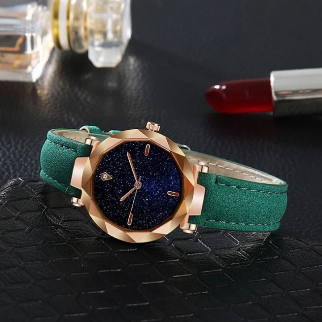 Женские наручные часы Sky Watch 7693318-1 (4122) - изображение 1