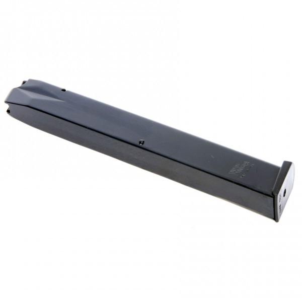 Магазин PROMAG для Sig 226 9 мм на 32 патр. - зображення 1