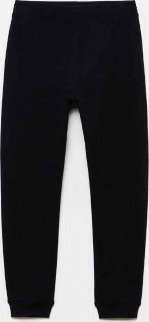 Спортивные штаны OVS 1074926-3 146 см (8055203250365) - изображение 1