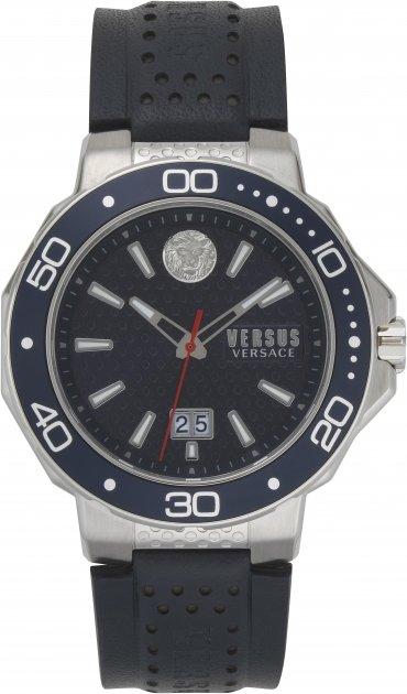 Мужские часы Versus Vsp050218