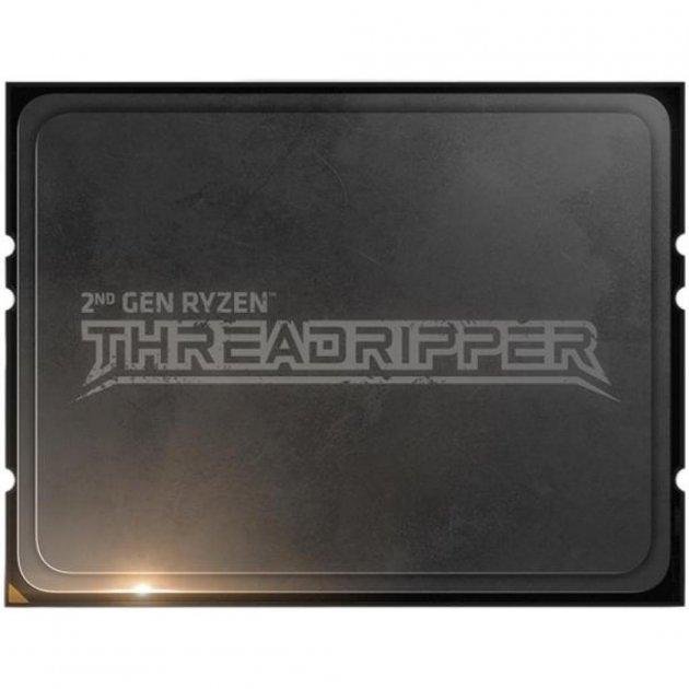 Процесор AMD Ryzen Threadripper 2950X (YD295XA8AFWOF) - зображення 1