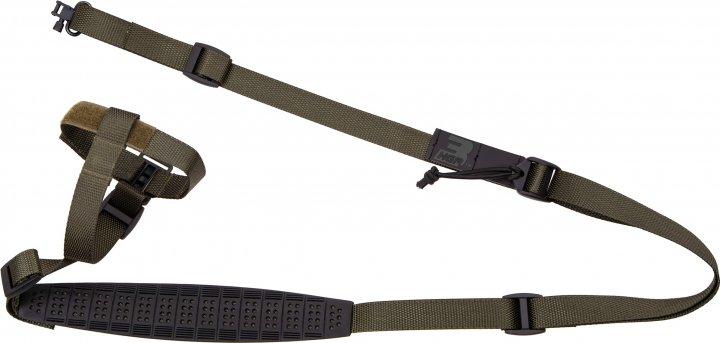 Оружейный ремень 3HGR Driven (008) - изображение 1
