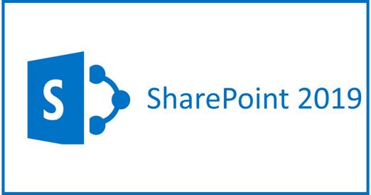 Microsoft SharePoint Standard Device CAL 2019 лицензия OLP на стандартный клиентский доступ для коммерческой организации (76M-01688) - изображение 1