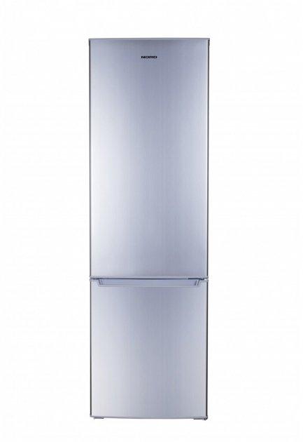Двухкамерный холодильник NORD HR 239 S - изображение 1