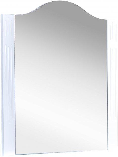 Зеркало AQUA RODOS Классик 2019 65 см без подсветки - изображение 1