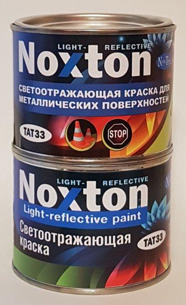 Краска светоотражающая для бетона купить прочность бетона 25