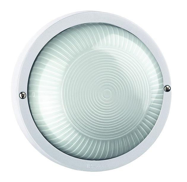Настенный уличный светильник Dopo FAR (107B-G05X1A-01) - изображение 1