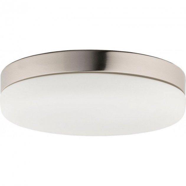 Настінний світильник для ванної Nowodvorski KASAI 9491 - зображення 1