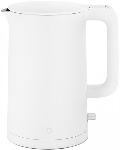 Электрочайник Xiaomi MiJia Electric Kettle (MJDSH01YM) (Международная версия) - изображение 1