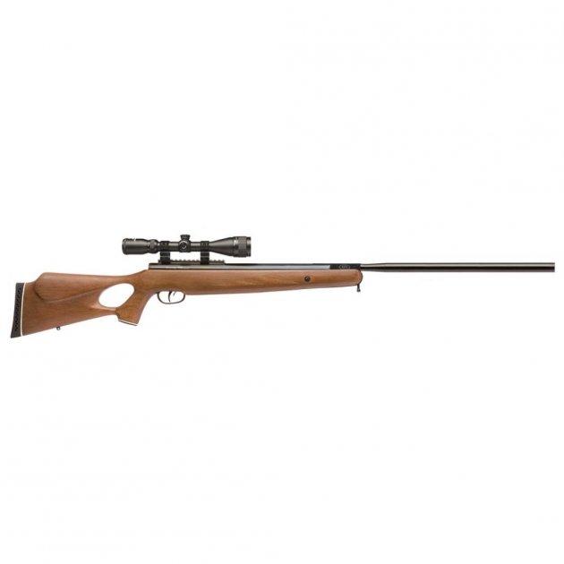 Пневматическая винтовка Crosman Trail NP XL1500 (BT1500WNP) - изображение 1